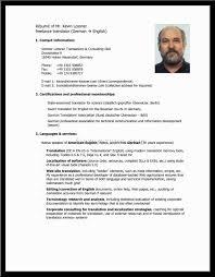 financial translator resume sample customer service resume financial translator resume super resume o resume examples o resume samples translator resume top interpreter and