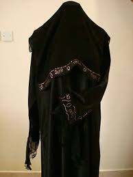 2014 Abaya thing taking variety images?q=tbn:ANd9GcR
