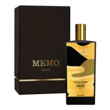 Italian Leather <b>Eau de</b> Parfum de <b>MEMO</b> ≡ SEPHORA