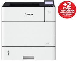 <b>Принтер Canon Canon I-SENSYS LBP351x</b> 0562C003 купить в ...