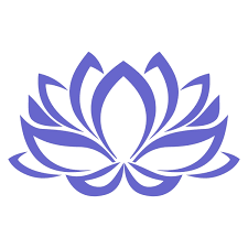 Image result for yoga lotus