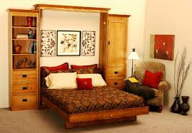 couch bedroom sofa: small sofa bed for bedroom small sofa bed for bedroom small sofa bed for bedroom