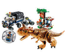 <b>Jurassic World Dinosaur</b> Lego Figure reviews – Online shopping ...
