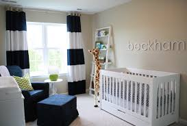 baby boy bedroom images: playful boy nursery ideas that give you gallery of themes anda