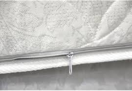 <b>Матрас SkySleep Roller Cotton</b> 14 Cocos – купить ...
