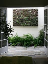 designs outdoor wall art: european escape original seth boor succulent garden wall sxjpgrendhgtvcom