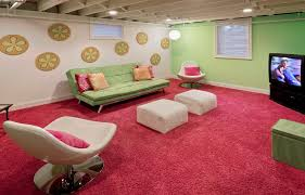 track lighting therewith mount wall interior design basement fancy colorful kid living room basement ideas using light green flower wall basement lighting track lighting track