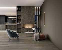 <b>Room</b> Floor Project <b>Италон</b> купить <b>керамическую</b> плитку - оптом и ...