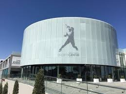 Image result for rafael nadal museum