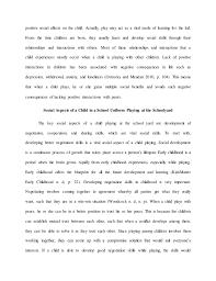 frederick douglass narrative essayfrederick douglass essay essay on narrative of the life of frederick douglass an american slave general