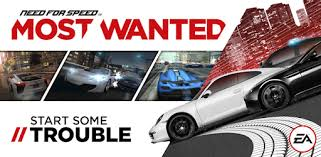 <b>Need for Speed</b>™ Most Wanted - Apps on Google Play
