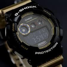 <b>Часы Casio GD</b>-<b>120CS</b>-<b>1E</b> - купить мужские наручные <b>часы</b> в ...
