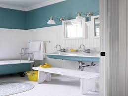 coastal bathroom designs: bathroom beach coastal bathroom ideas coastal bathroom ideas luxury