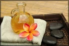 Image result for massage oil