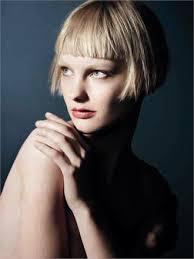 Linda Cantello - Vogue.it - ga-maestro--found.-pr-visual-patricia-1-1849622_0x440