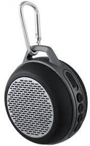 <b>Колонки Perfeo</b> PF-BT-<b>SOLO</b>-BK <b>Solo</b> Bluetooth <b>Black</b> - купить со ...