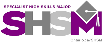 specialist high skills major shsm helping students turn their specialist high skills major shsm helping students turn their high school diploma into a resume