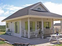 Beautiful Small Cottages Cute Small Cottage House Plans  small