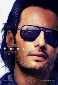 Focus poster के लिए चित्र परिणाम
