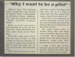 essay my dream job pilot   essaywhy i want to be a pilot amusing letter autd by fifth
