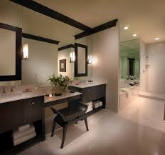 jill bathroom configuration optional:  images about master bathroom on pinterest interior design images double sinks and vanities