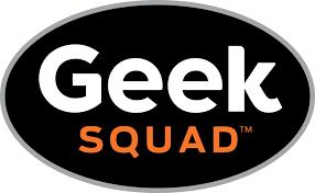 Geek Squad - Wikipedia