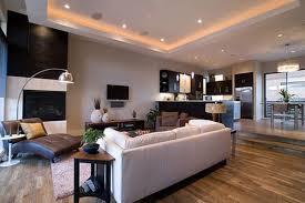 interior home decorating interior designthe modern interior design ideas modern house plans designs ravishing home design bedroomravishing leather office chair plan