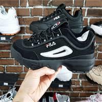 Wholesale <b>Fashion Athletic Shoes For</b> Women - Buy Cheap Fashion ...