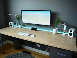 best office tables. 23 diy computer desk ideas that make more spirit work best office tables