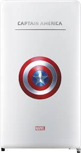 <b>Холодильник Daewoo</b>, <b>FN</b>-<b>15CA</b>, белый — купить в интернет ...