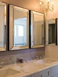framed large bathroom mirror double stylist inspiration vanity mirrors bathroom unique white lowes lighted