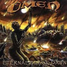 <b>Eternal</b> Black <b>Dawn</b> - Wikipedia