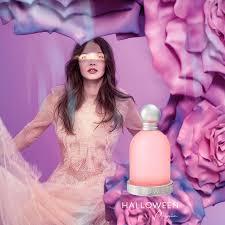 <b>Halloween Magic</b> – Halloween Perfumes