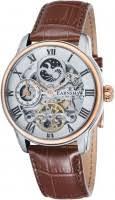 <b>Thomas Earnshaw ES</b>-<b>8006</b>-<b>03</b> – купить наручные <b>часы</b> ...