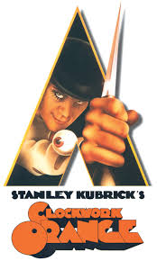 a clockwork orange movie trailer and videos com