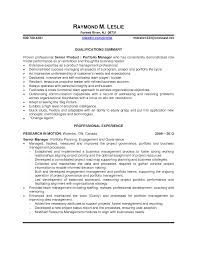 product manager resume sample him director sample resume product manager resume sample