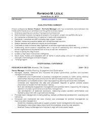 resume portfolio tk portfolio manager resume portfolio manager in nyc resume portfolio 25 04 2017