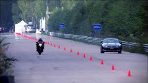 <b>Nissan GT</b>-<b>R</b> Switzer R850 vs Suzuki Hayabusa - YouTube