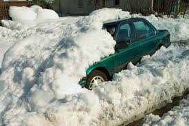 what is shift work and who works shifts here s a sample inclement weather policy for your business