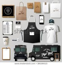 food truck: лучшие изображения (10) в 2020 г.   Кофейные ...