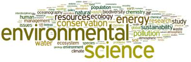 Image result for ap environmental science