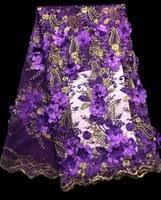 <b>Beaded lace</b> - Shop Cheap <b>Beaded lace</b> from China <b>Beaded lace</b> ...