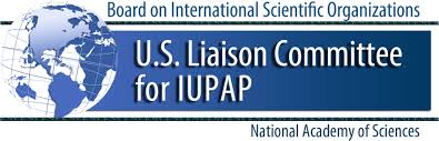uslc iupap iupap s mission is to assist in the worldwide development of physics foster international cooperation in physics and help in the application of physics
