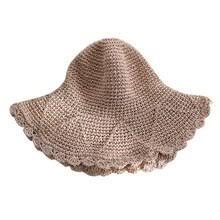 2019 <b>Панама</b>, Женские соломенные рыбацкие шляпы с ...