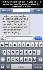 Daughter Quotes Funny on Pinterest | Humorous Friend Quotes ... via Relatably.com