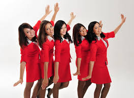 air asia cabin crew jobs walk in interviews  air asia cabin crew jobs walk in interviews 2017 ifly global