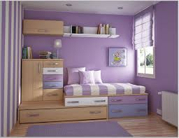 fancy teenage bedroom design idea with orchid white striped bed sheet cream cabinet and wall fancy black bedroom sets