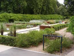 Small Picture Garden Design Garden Design with How to create a Mediterranean