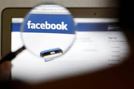 new state laws ban employers from getting your facebook password new state laws ban employers from getting your facebook password nbc news