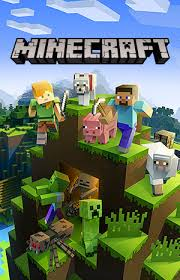 <b>Minecraft</b> Official Site | <b>Minecraft</b>